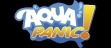 logo Emulators Aqua Panic!